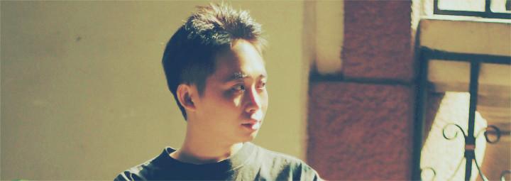 小强/Chris/secangel