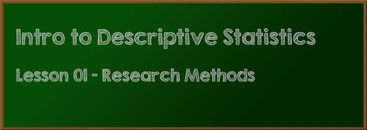 descriptive-stat-lesson-01