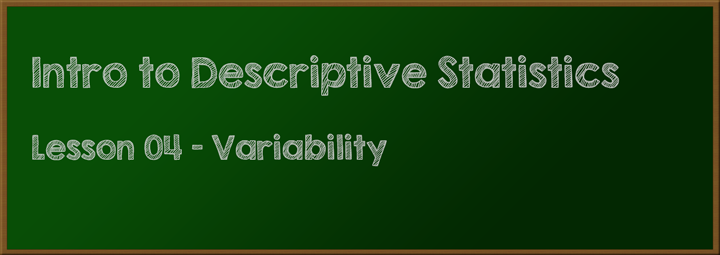 Descriptive-Statistics-Lesson-04