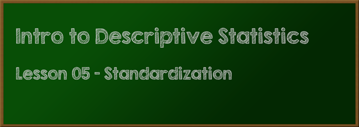 Descriptive-Statistics-Lesson-05