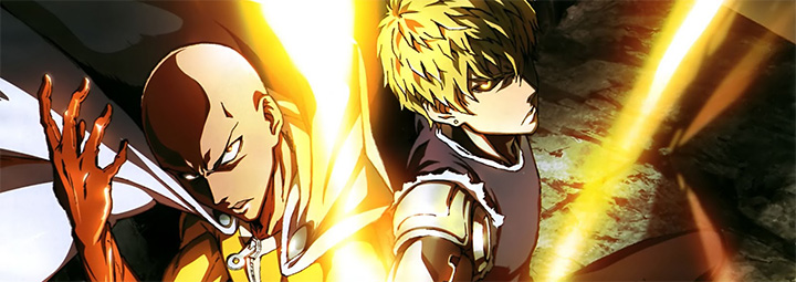 2015-oct-anime