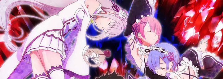 2016-apr-anime-01