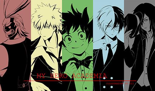 2016-apr-anime-02