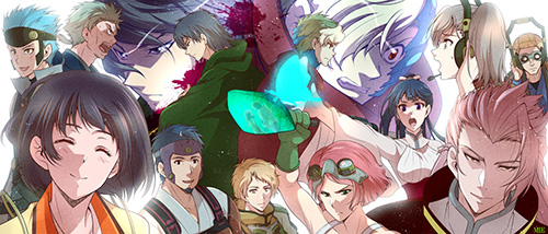 2016-apr-anime-06