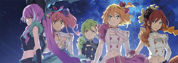 2016-jul-anime-01