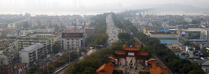 trip-to-wuhan-01