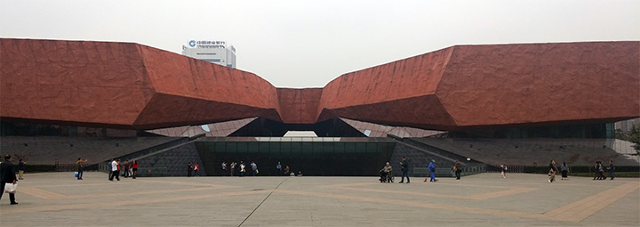 trip-to-wuhan-11