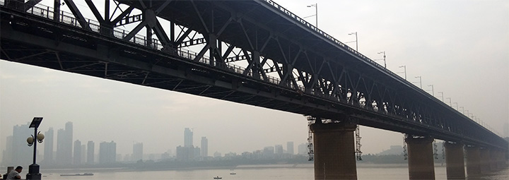 trip-to-wuhan-13