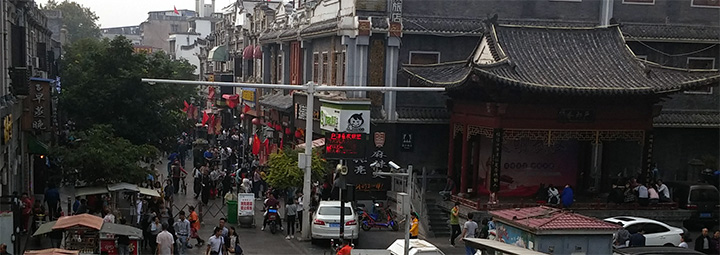 trip-to-wuhan-14